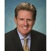 John Lite - State Farm Insurance Agent