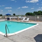 Motel 6 - Odessa, TX