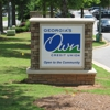Georgia's Own Credit Union Buford Branch