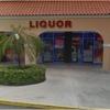 High Spirits Liquor & Lounge