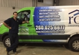Ross Cleaning & Restoration Inc - Fort Wayne, IN