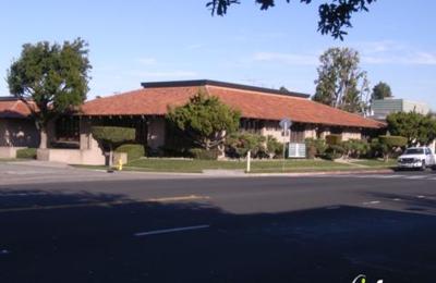 Trung Pham DMD - San Jose, CA