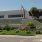 South Bayside Systems Auth - Redwood City, CA