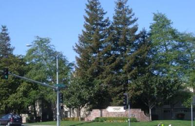 Foxwood Townhomes HOA - Newark, CA