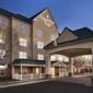 Country Inns & Suites - Woodbridge, VA