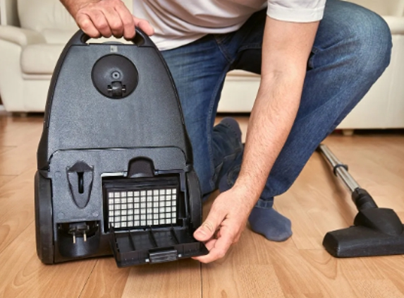 Lehigh Valley Mobile Vacuum - Emmaus, PA