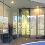 Emergency Glass Inc. - San Antonio, TX