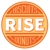 Rise Biscuits Donuts