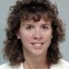 Ellen Shaver MD