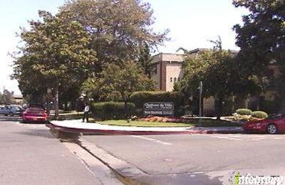 Chateau Deville Apartments Anaheim Ca
