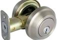 Best Locks Locksmiths - Bridgewater, MA