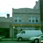 Lee Sea Food Co - Chicago, IL