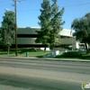 Arizona Federal Credit Union