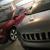 Gladstone Dodge Chrysler Jeep Ram