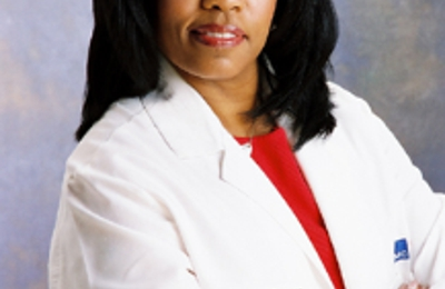 Cynthia A Shelby-Lane, MD - Detroit, MI