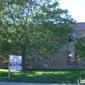 Institute of Natural Health Sciences - Farmington, MI