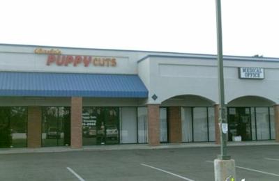 Chazlin Puppy Cuts - Mesa, AZ