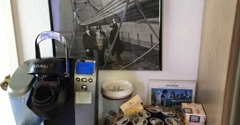Askim's Auto Works - San Rafael, CA