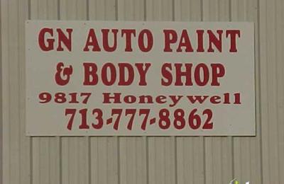 Aaa Woodwork 9817 Honeywell St Houston Tx 77074 Yp Com