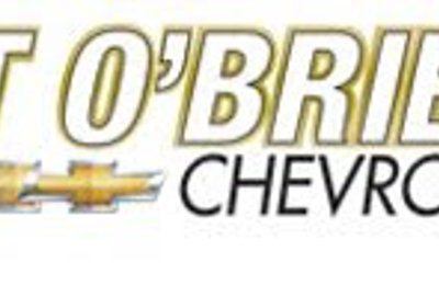 Serpentini Chevrolet Of Willoughby Hills 2810 Bishop Rd Willoughby Hills Oh 44092 Yp Com