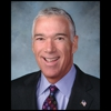 Jim Collins - State Farm Insurance Agent