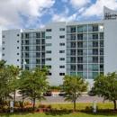 Tryp by Wyndam Maritime Hotel Fort Lauderdale