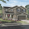 Village Center At Woodmoor-Campbell Homes