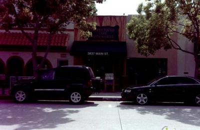 Novecento Pasta & Grill - Culver City, CA
