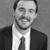 Edward Jones - Financial Advisor: Joshua C Jones