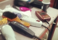 Haro's Barber Shop - Layton, UT