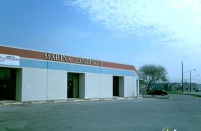 Rann Research Lab - San Antonio, TX