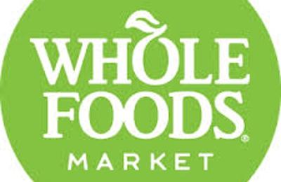 Whole Foods Market - Capitola, CA