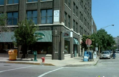 Providential Bancorp - Chicago, IL