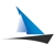 Set Sail Media