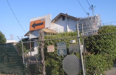 R & R Recycling - Artesia, CA