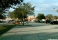 Target - Venice, FL