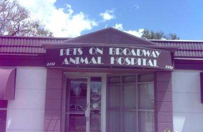 Pets on Broadway - Denver, CO