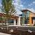 Unitypoint Health - Meriter - DeForest Windsor Clinic