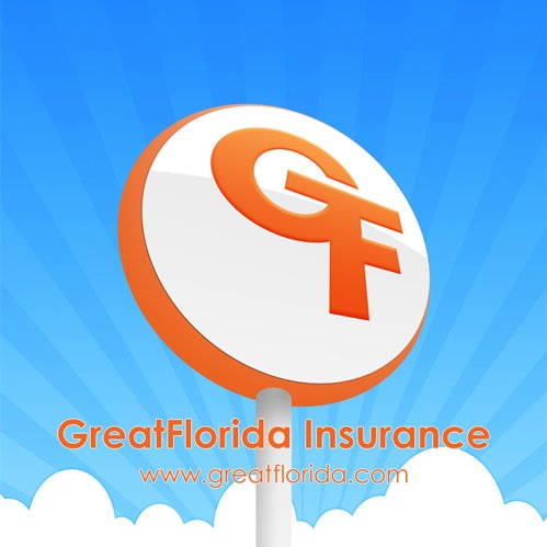 Great Florida Insurance 2820 Us Highway 1 S Saint
