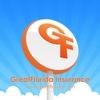 GreatFlorida Insurance - Jeannie Evans