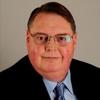 Patrick Shafer: Allstate Insurance