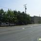 Souper Market Inc - Cleveland, OH