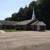 First Baptist Church Of Powhatan VA