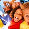 SmileLYNN Pediatric Dentistry
