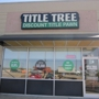 Title Tree of Loganville