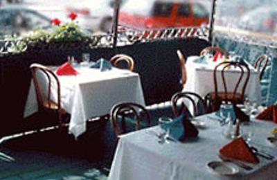 Hutchu0027s Restaurant   Buffalo, NY
