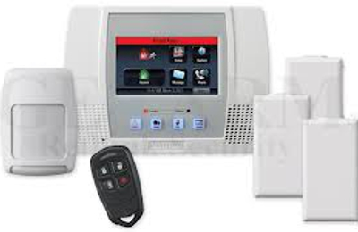 Fair Price Alarms And More   Medford, NJ