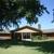 Maple Lawn Nursing & Rehabilitation