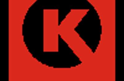 Circle K - Greenwood, IN