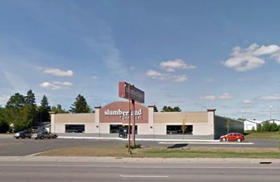 Delicieux Slumberland Furniture   Grand Rapids, MN